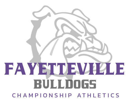 Bulldog Athletics